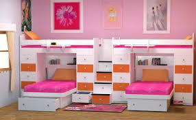 charming child bedroom furniture sets breathtaking children