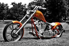 motorcycle accessories speed dealer customs custom motorcycle parts
