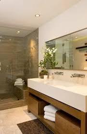 the 25 best modern bathrooms ideas on pinterest modern bathroom