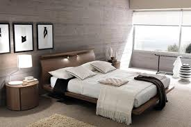 Beautiful Bedroom Designs With Wooden Panneling Rilane - Wood bedroom design