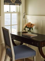 Maine Dining Room Dining Room Awesome The Maine Dining Room Remodel Interior