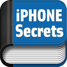 16 secrets for shopping at secrets for iphone lite tips u0026 tricks on the app store
