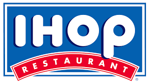 file ihop restaurant logo svg wikimedia commons