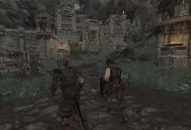 mod for online game tamriel online is a mod aiming to bring co op to skyrim kitguru