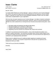 billing manager cover letter