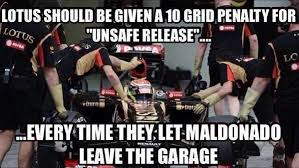 Bathurst Memes - the motorsports memes thread no swearing death or complaining