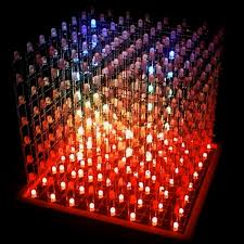 led cubes the top 10 best blogs on led cube