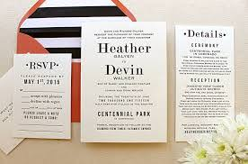 wedding invitations details card laurel wedding invitation rsvp details card printable by