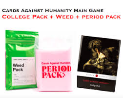 cards against humanity near me cards against humanity expansions college period pack new