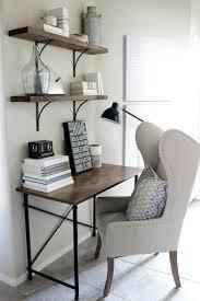 designer home office furniture sydney office design home office contemporary furniture home office