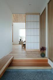 d馗oration chambre japonaise décoration japonaise style japonaise chambre japonaise salon en