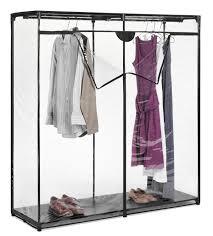 best freestanding closet ideas u2014 all home design ideas