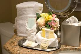 Bathroom Amenities Photo Gallery Crowne Plaza Orlando Downtown Hotel