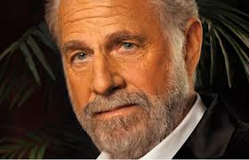 Worlds Most Interesting Man Meme - 102 most interesting man in the world quotes