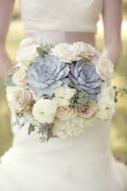 wedding flowers ayrshire bouquet trends for 2015 weddings supernova wedding design