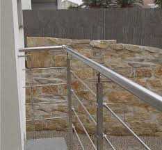 Curved Handrail Used Arc Balustrade Balcony Curved Railing System Buy Used Arc