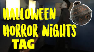 cheap halloween horror nights tickets the halloween horror nights tag youtube