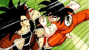 watch dragon ball season 1 episode 4 anime uncut funimation