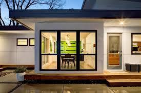 mak design build residential remodeling davis california