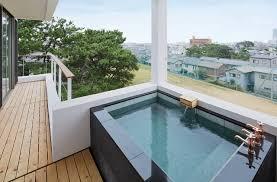 japanisches badezimmer a邸