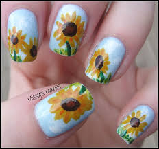 3062 best the most popular nails and polish images on pinterest