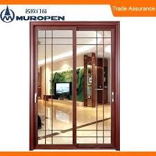 metal cabinet door inserts perforated metal cabinet doors perforated cabinet door cheap louver
