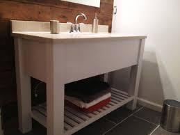 Open Bathroom Concept by Modern Diy Bathroom Vanity Ideas Design And Decor Pics Home