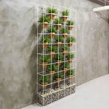 Wall Gardening System by Images Of Indoor Vertical Garden Systems Garden And Kitchen