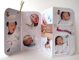 baby photo album baby s day album playtips and more
