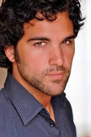 Juan Pablo Di Pace Shirtless - juan pablo di pace omg look at those eyes hot pinterest