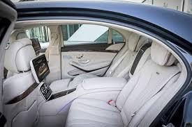 mercedes benz biome interior mercedes benz s65 amg 2015 cartype