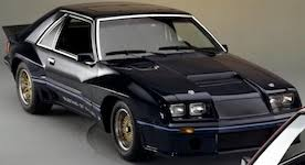 1982 mustang glx 1982 ford mustang styles mustangattitude com data explorer