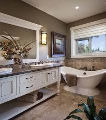 Traditional Bathroom Ideas by Fabulous Bathroom Designs Sellabratehomestaging Com
