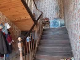 baise en chambre achat maison 5 pièces 140 m à trie sur baise square habitat