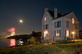 chambre d hote ile en mer chambres d hôtes de luxe à île en mer la villa de jade