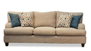 Sofas Beds For Sale Sofa Sofa Sofa Beds Couches For Sale Rv Furniture Attractive With
