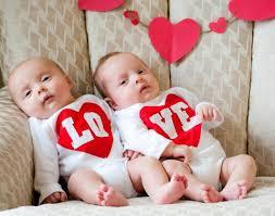 valentines baby top 10 s day baby toddler photo ideas wavhello