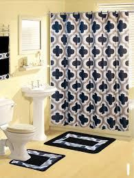 Bathroom Shower Head Ideas Colors White Shower Curtain Bathroom Floor Tiles Sizes Portable Shower