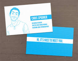label templates for adobe photoshop business card design starter kit showcase tutorials templates