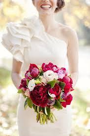 wedding bouquet flowers wedding bouquet wedding bouquet flowers 1920019 weddbook