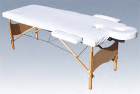 massage table decorative covers best treatment table covers f21 in fabulous home decor inspirations