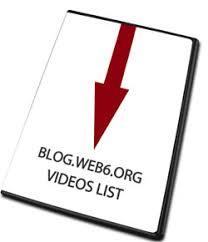 tutorial wordpress com pdf wordpress tutorial pdf guide