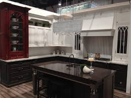 elegant kitchen cabinets las vegas 15 thoughts you have as elegant kitchen cabinets las vegas