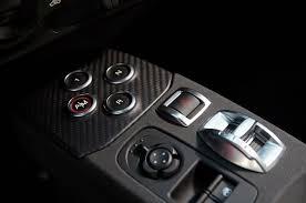 2014 alfa romeo 4c first drive motor trend