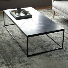 west elm industrial storage coffee table coffee table west elm west elm lacquer storage coffee table coffee