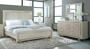 edwardian bedroom furniture for sale pulaski bedroom set hcandersenworld com