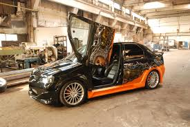 ricer lamborghini what if james may was a ricer