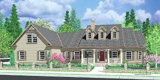 one level house plans with porch house plans with front porch one ctznzeus com