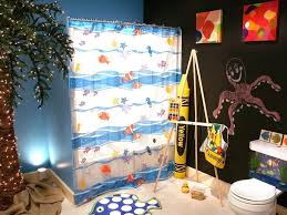 toddler bathroom ideas bathroom design awesome bathroom ideas bathroom ideas