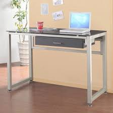 Sears Furniture Desks Computer Desk At Kmart Classic